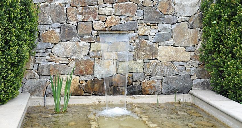 garden-pond-3-e