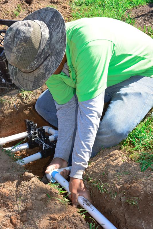 gs-irrigationinstallation-2