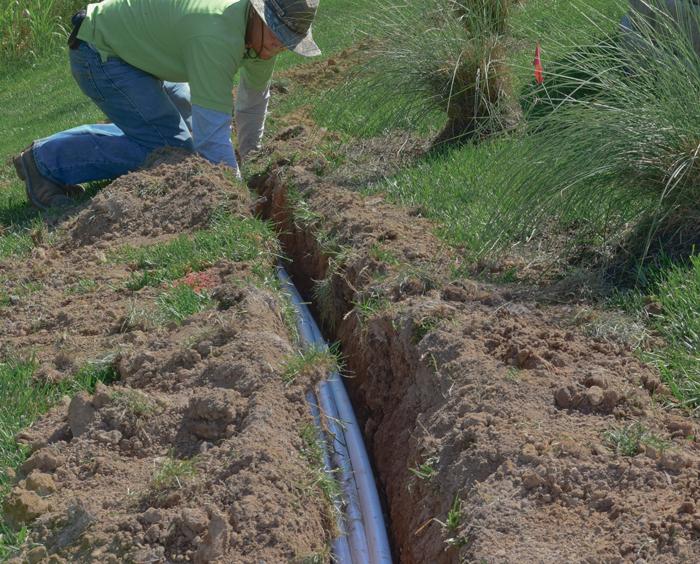 gs-irrigationinstallation-4