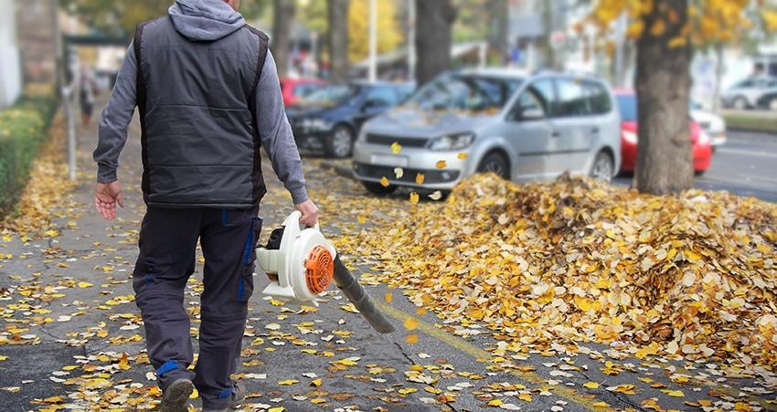 leaf_blower